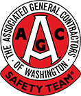 AGC of Washington