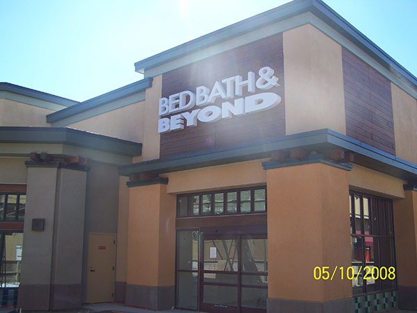 Bed Bath And Beyond Tacoma Mall